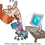 frustrated-woman-clipart