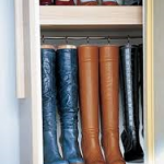 boots in closet2
