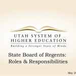 state-board-of-regents-roles-responsibilities-1-638
